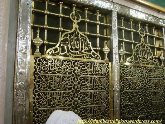 islam best religion