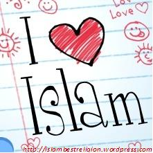 islam best religion