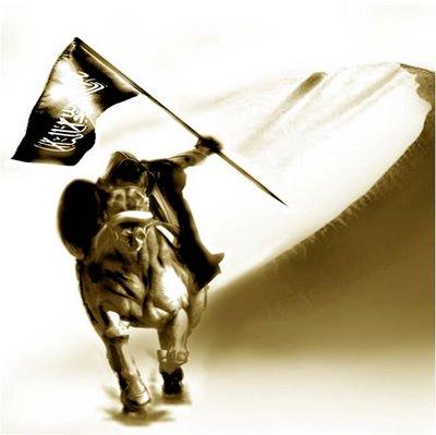 Khalid Bin AlWaleed Sword of Allah A Biographical Study