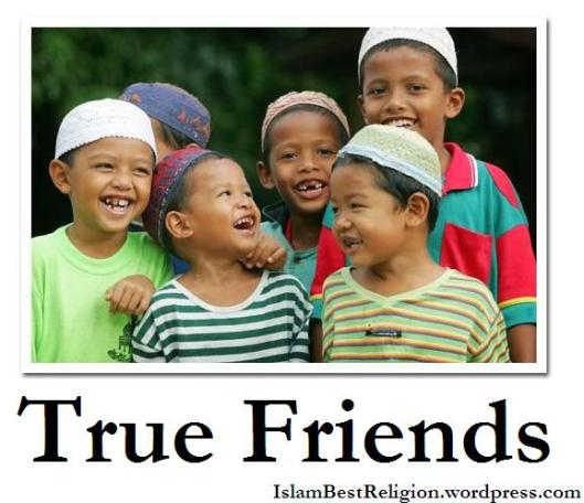 islam_best_religion