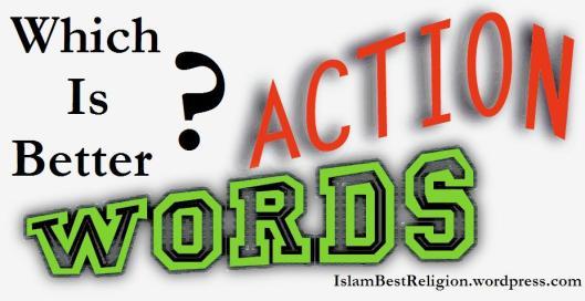 islambestreligion