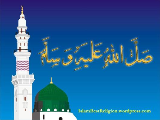 Islam_best_religion