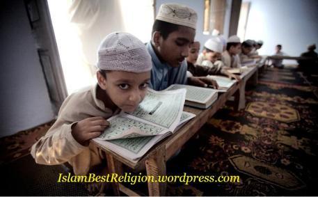 islam-best-religion