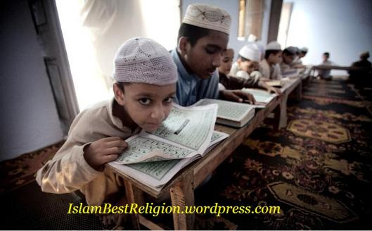 islam-best-religion