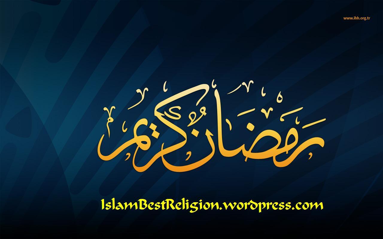 - ramadan_by_ademmmaa1