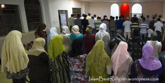 Muslims_in_Brazil