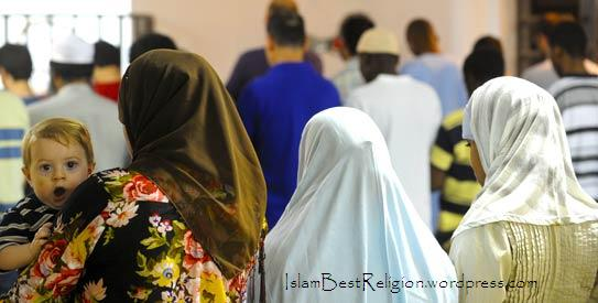 Islam_in_Brasil