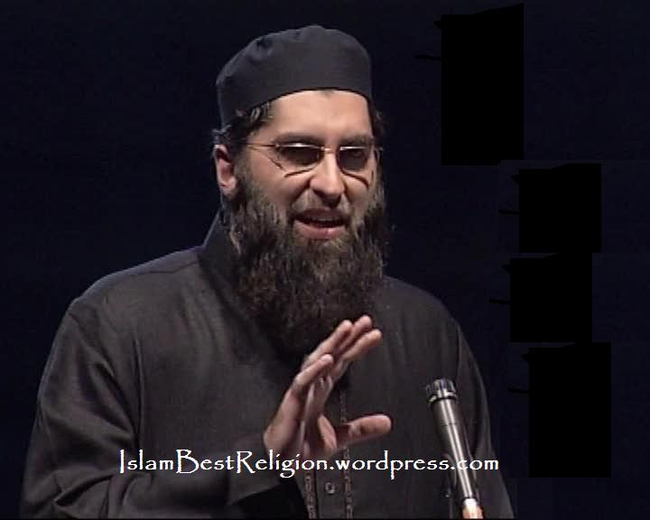 Junaid Jamshed Wife http://islambestreligion.wordpress.com/2011/08/10/junaid-jamshed-latest-album-2011-rabbi-zidni-ilma/